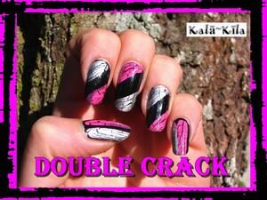 double-crack3.gif