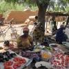 burkina bomborokuy grand marché 3