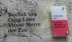 Maastricht au Pays-Bas -2