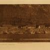 18Henipsum village (Cowichan)