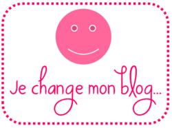 Quelques outils pour améliorer son blog...