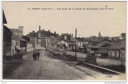 Rue_general_de_Gaulle__gare___CPA