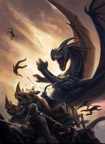 dragon-caverne-168856469e