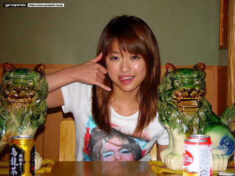 WEB Gravure : ( [Graphis] - | Special Contents | SUMMER SPECIAL 2002 MAKING )
