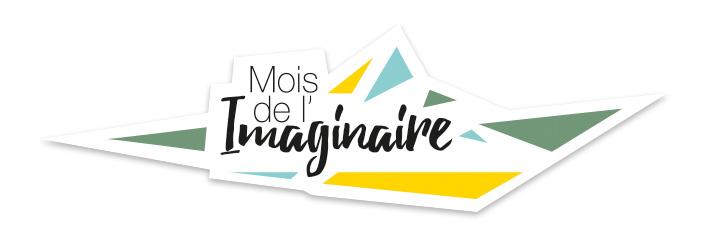 « Mois de l'Imaginaire » : entretien avec Béatrice Duval, directrice éditoriale des éditions Denoël