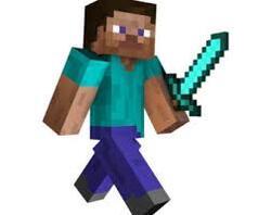 Kit du débutant Minecraft 2eme partie