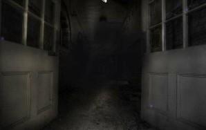 Asylum X
