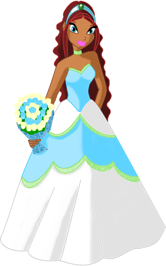 Layla wedding.PNG