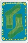 Cartes & Co : 1967