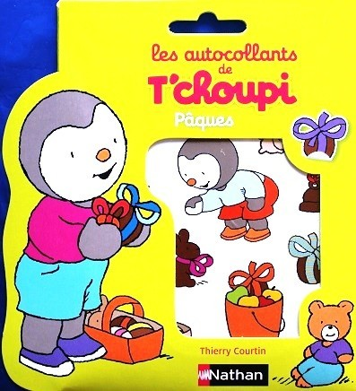 Les-autocollants-de-T-choupi-1.JPG