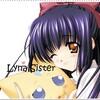 LynaSister