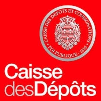 caisse_dépots
