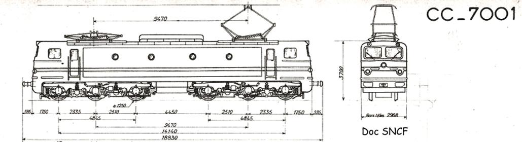 CC 7100