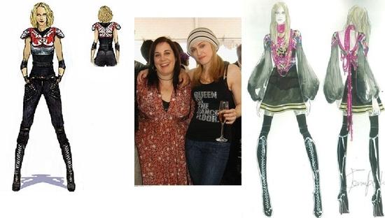 costume_arianne-phillips02