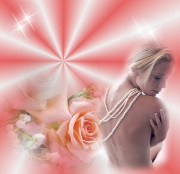 FEMMES JE VOUS AIMES !!!