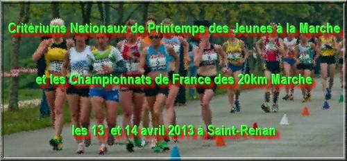13 14 avril saint renan 20 km et journée des jeunes - Page 2 France_20km-jemarche_com