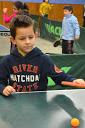 Ping-pong au CP