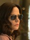 mary louise parker Red Sparrow