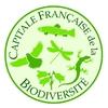 capitale-francaise-de-la-biodiversite-10389980dbefj.jpg