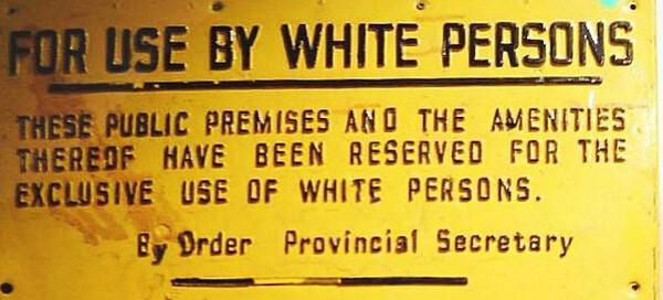 600_50199_vignette_apartheid.jpg
