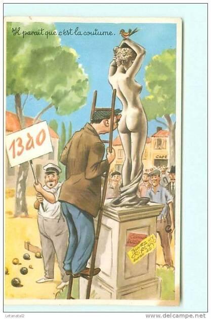 """Résultat de recherche d'images pour """"faire fanny"""""""