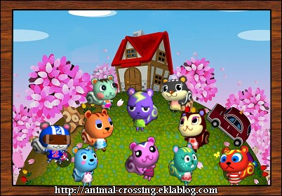 http://animal-crossing.eklablog.com