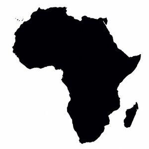 projet Afrique en CLIS
