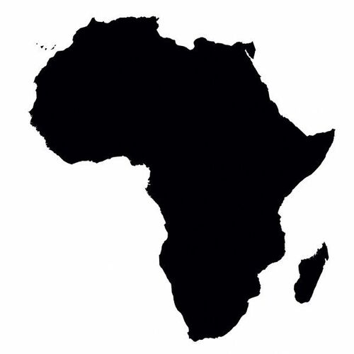 Samedi 21 Décembre, Danse For Africa, Barcelo