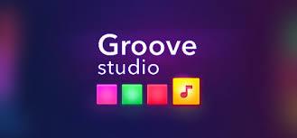 Résultats de recherche d'images pour «musique groove»