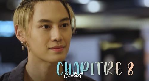 Chapitre 8 : Contact