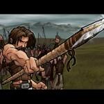 joshua_spear