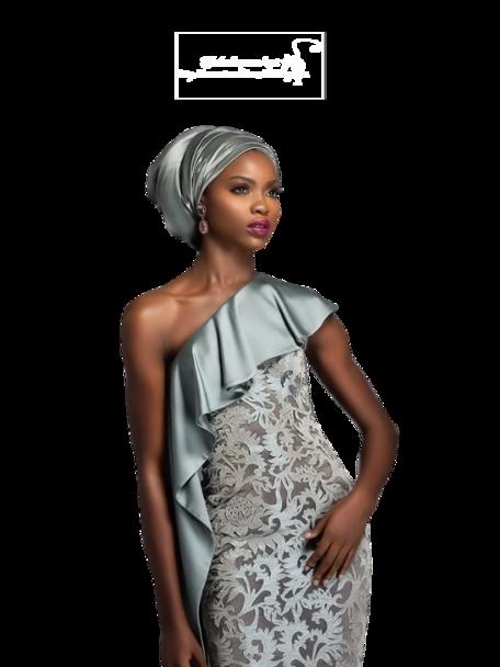 Hölgyek_47_African Woman_2