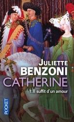 Catherine tome 1