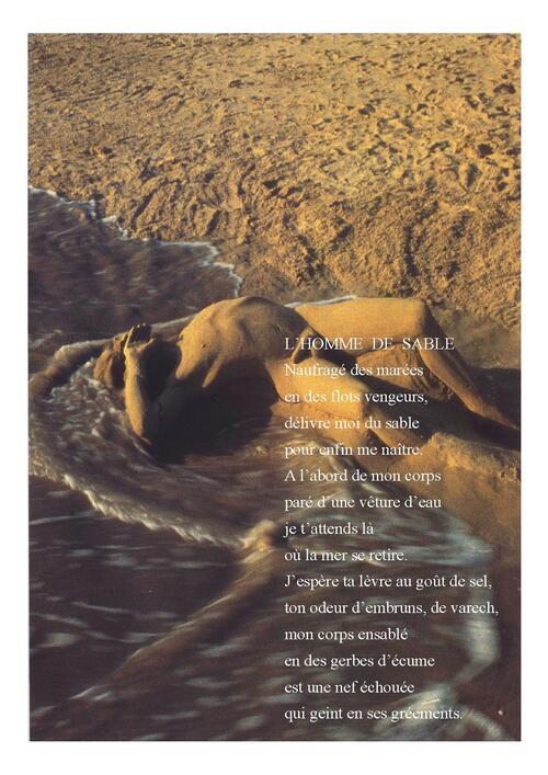 poèmes.images