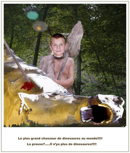 le-chasseur-de-dinosaures