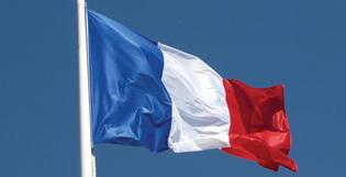 """Résultat de recherche d'images pour """"drapeau français en berne"""""""