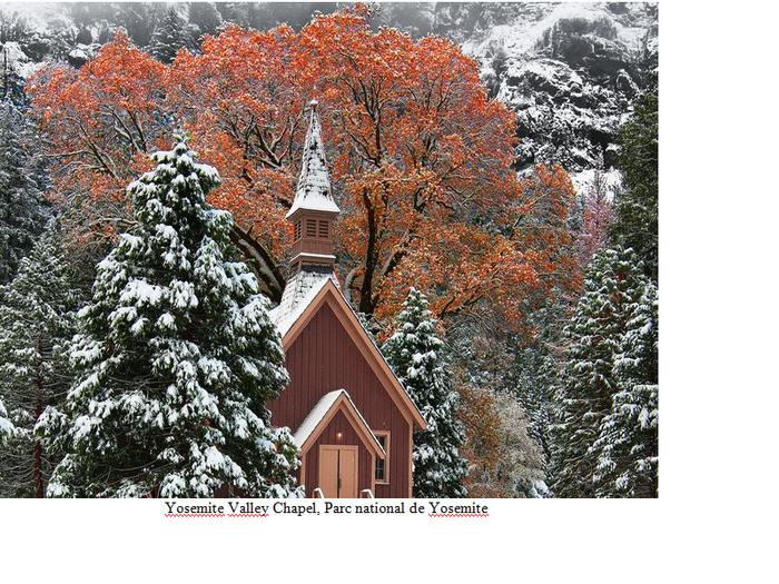 (24e de la série des 50 belles églises dans le monde) (Hors ligne)