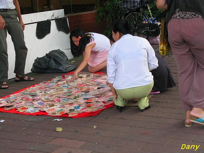 Chine 2013- le marché-3
