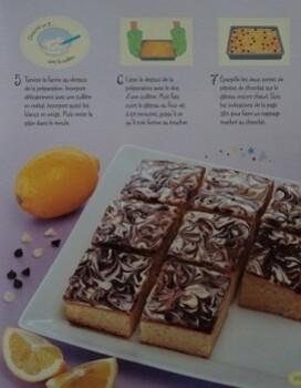 Mes-meilleurs-recettes-gateaux-biscuits-tartes-et-autres-5.JPG