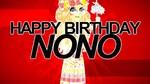 Joyeux Anniversaire Nonotyros4