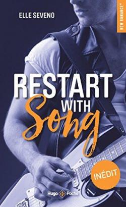 Restart with song LC