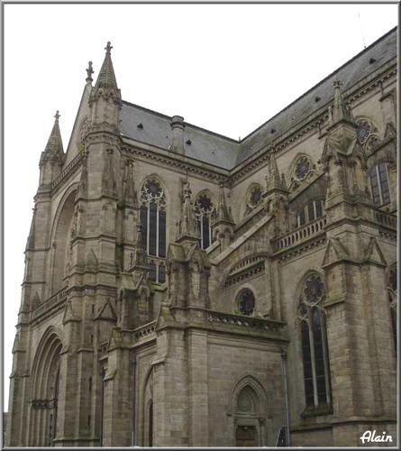 Eglise_St_Aubin_1
