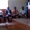Libreville-20130127-00127
