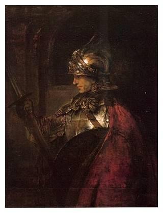Histoire de la littérature française, la Chevalerie ( II )