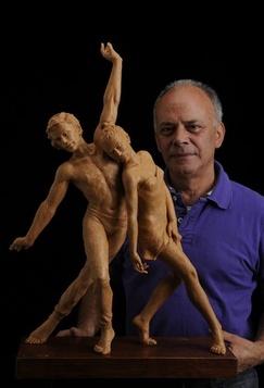 Damiano Taurino