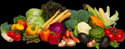 nouveau défi 5 fruits et légumes par jour