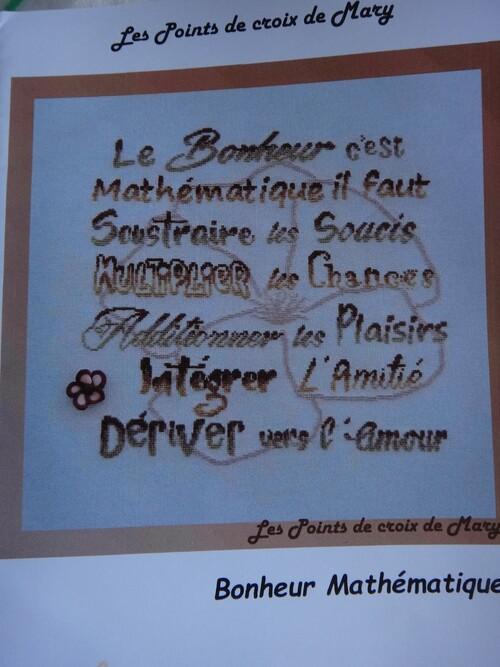 Salon de MOULINS (Allier)