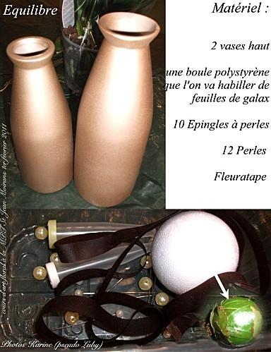 2011 01 02 equilibre (matériel)