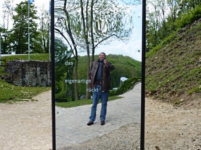 Château Malbrouck Manderen 21 16 05 10