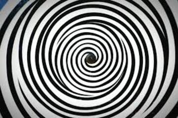 Hypnotic Shak' (compo)